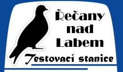 http://pigeon-auction.cz/reklama/ts_recany_logo.jpg